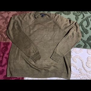 J. Crew blouse size small